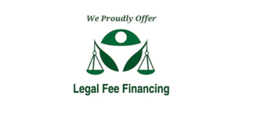 Legal Fee Financing